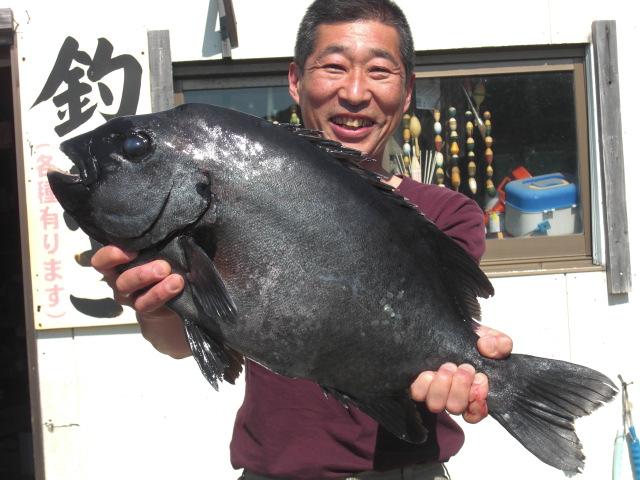 新井4,8.JPG