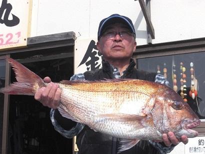 福島マ.JPG
